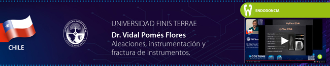 Dr. Vidal Pomes