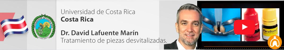 UCR - Costa Rica - David Lafuente