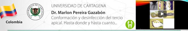 U.Cartagena-Colombia / Pereira