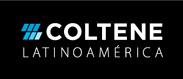 coltene.com
