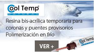 CoolTemp