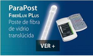 ParaPost FiberLux