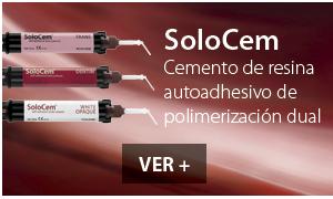 SoloCem