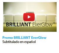Video promocional subtitulado